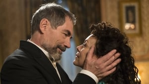 Penny Dreadful: Temporada 2 Episódio 5