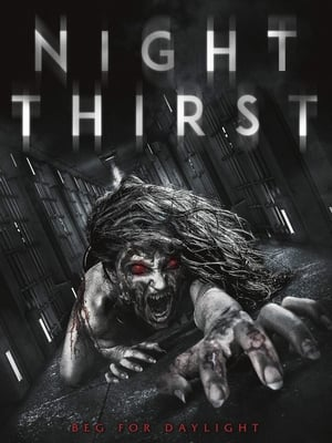 NightThirst (2002)