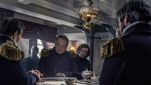The Terror Temporada 1 Episodio 1
