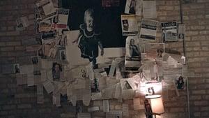 My Daughter Was Stolen (2018) CDA Online Cały Film Zalukaj