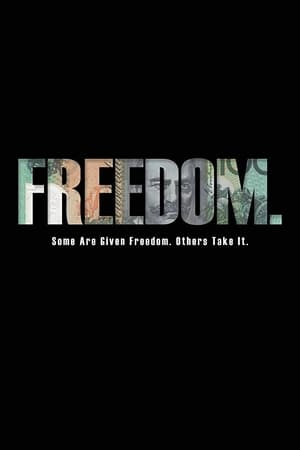 Freedom streaming