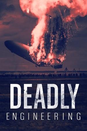 Deadly Engineering – Season 2