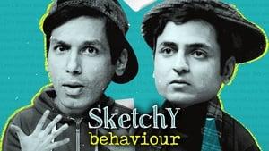 Sketchy Behaviour