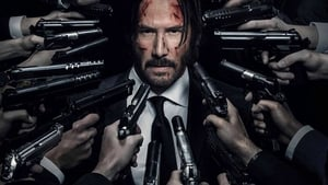 John Wick: Chapter 2 (Telugu)