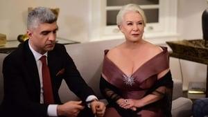 Istanbullu Gelin Season 2 Episode 21
