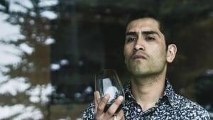 Chameleon (2016) CDA Online Cały Film