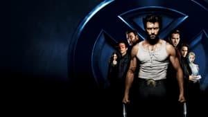 X-Men Origins: Wolverine (2009) Dual Audio Download & Watch Online BluRay [Hindi – English] 480p, 720p & 1080p