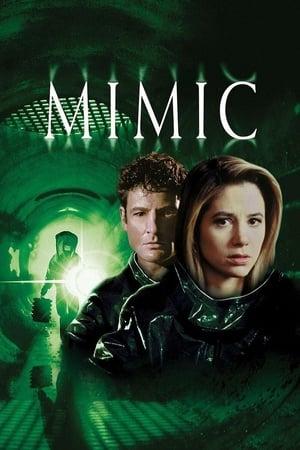 Mimic-Azwaad Movie Database