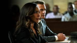 Suits Season 7 :Episode 16  Good-Bye
