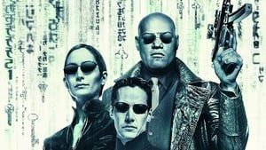 The Matrix Reloaded (2003) Bluray 480p, 720p