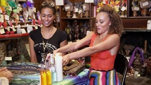 The Real Housewives of Potomac: 4×6