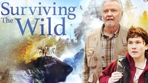 Surviving the Wild (2018) | Rileys Peak