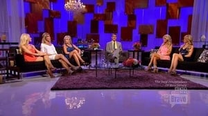 The Real Housewives of Orange County: 6×14