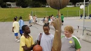 เจ้าหนูพลังไมค์ 2 Like Mike 2: Streetball (2006)