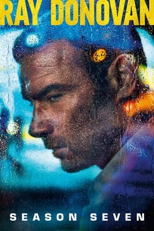 Baixar Ray Donovan 7ª Temporada (2019) Dublado via Torrent