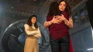 Timeless 2×8, episod online subtitrat în Română