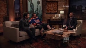 Talking Dead: Season 1 Episode 6
