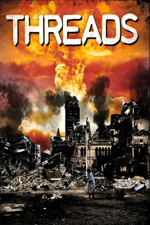 Watch Threads Full Movie
