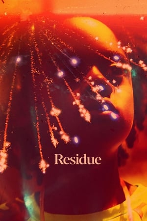 Ver Residue (2020) Online