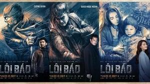 Lôi Báo (2017)
