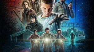 Stranger Things (2017) Season 2