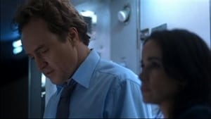 Watch S7E5 - The West Wing Online