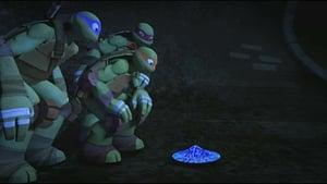 Teenage Mutant Ninja Turtles: 2×10