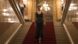 Red Sparrow streaming vf hd gratuit