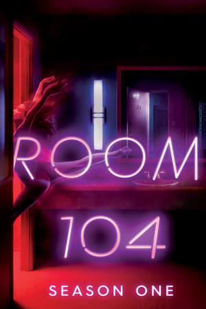 Room 104 Season 1