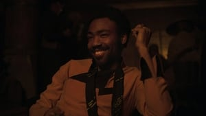 Solo: A Star Wars Story (2018) English Watch HD Full Movie Online Download Free