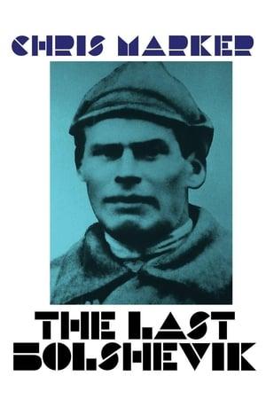 The Last Bolshevik-Azwaad Movie Database