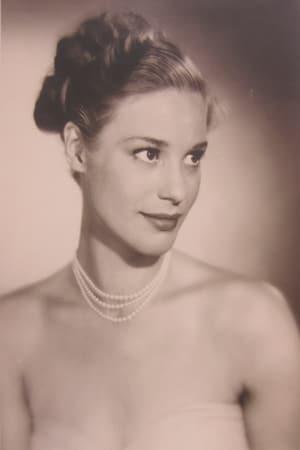 Películas Torrent de Ingrid Thulin