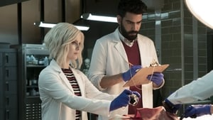iZombie: Season 3 Episode 1