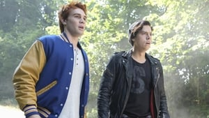 Riverdale Saison 2 Episode 6 en streaming