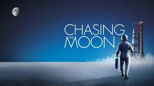 Chasing the Moon (2019)
