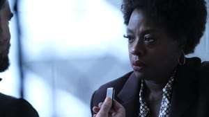 How to Get Away with Murder Season 6 Episode 15