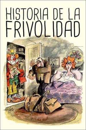 History of Frivolity (1967)