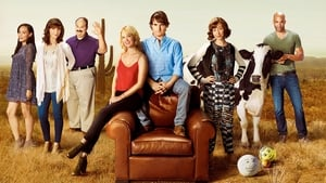 Watch The Last Man on Earth Full Episode