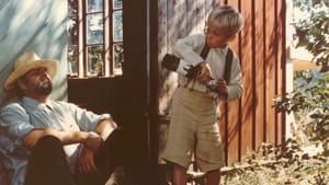 Hugo and Josephine (1967)