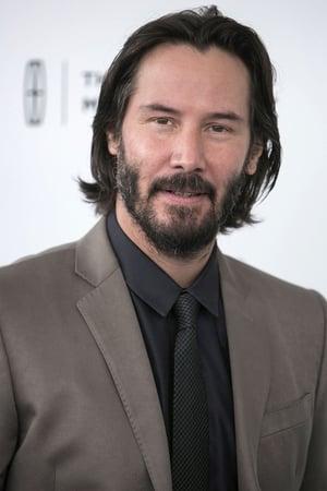 Keanu Reeves image 46