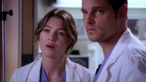 Greys Anatomy 3×13