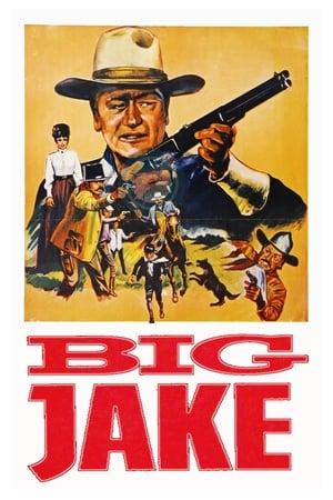 Big Jake – Marele Jake (1971)