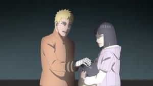 Boruto: Naruto Next Generations: 1×167