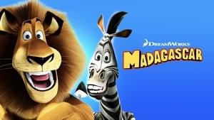 Madagascar (2005) – Subtitrat în Română (1080p, HD)
