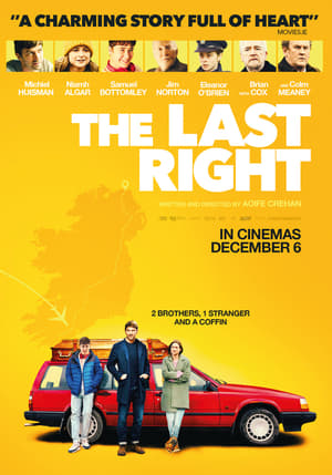 Image The Last Right