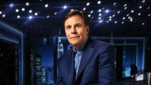 Back on the Record with Bob Costas