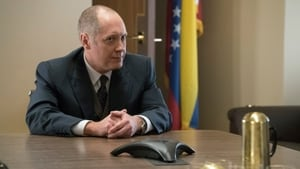 The Blacklist Season 3 Episode 10