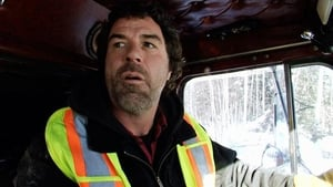 Ice Road Truckers: 7×4