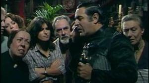 Portuguese movie from 1977: Gente Fina é Outra Coisa