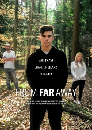 From Far Away streaming